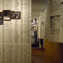 Musee du Judaisme 3