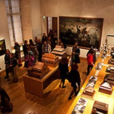Musee du Judaisme 8