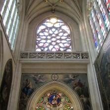 St Germain L'Auxerrois 19