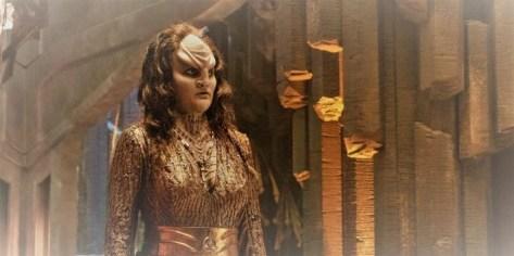star-trek-discovery-klingon-redesign_small.jpg