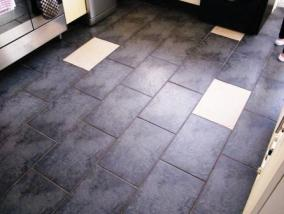Welcome To Oxfordshire Tile Doctor Oxfordshire Tile