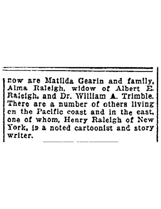 October 25, 1921-pg2