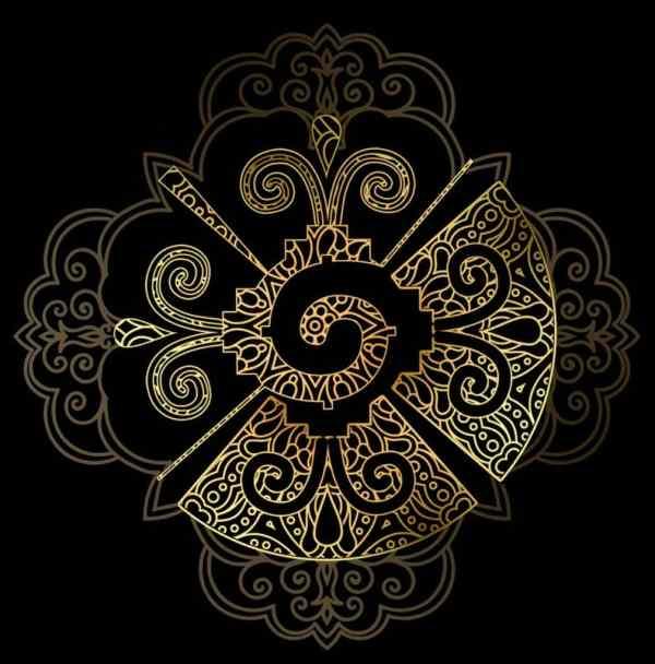about-shamanic-spiritual-healing