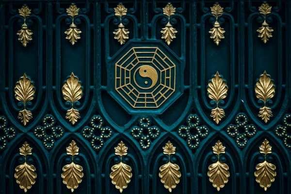 opening-the-tao