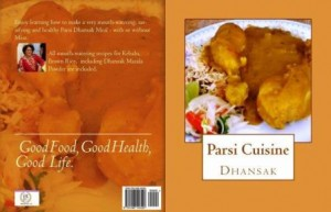 DhansakParsiCuisineCookbook