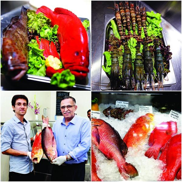 345874-seafood1