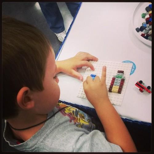 LEGO kidsfest_27