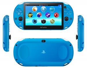 Aqua-Blue-PSVita-PCH-2000-Full-View