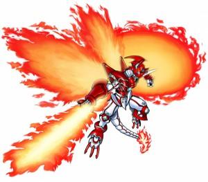 Digimon-Story-Cyber-Sleuth_2016_03-07-16_001.jpg_600