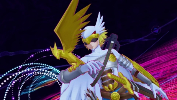Digimon-Story-Cyber-Sleuth_2016_03-07-16_014.jpg_600