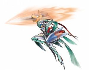 Digimon-Story-Cyber-Sleuth_2016_03-07-16_019.jpg_600