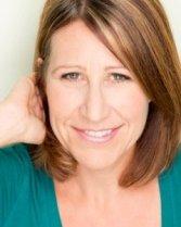 Suzy Newman