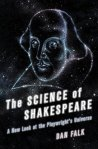 Shakespeare and Science
