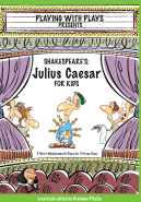 Caesar_cover