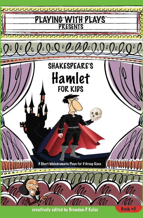 hamlet cover
