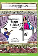 romeo & juliet for kids
