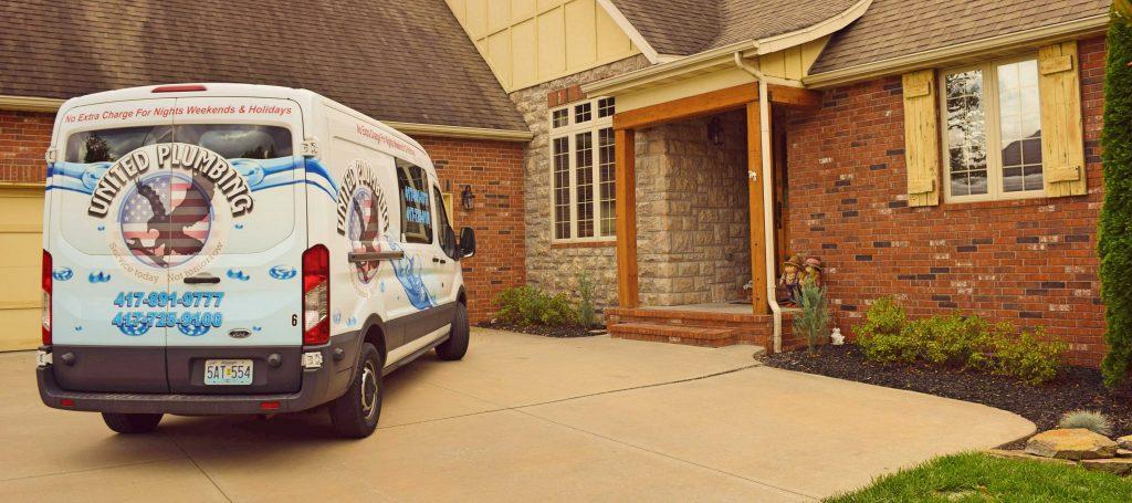 Service and Repair – Best Plumbers In Springfield Missouri