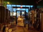 FOTM Brewery
