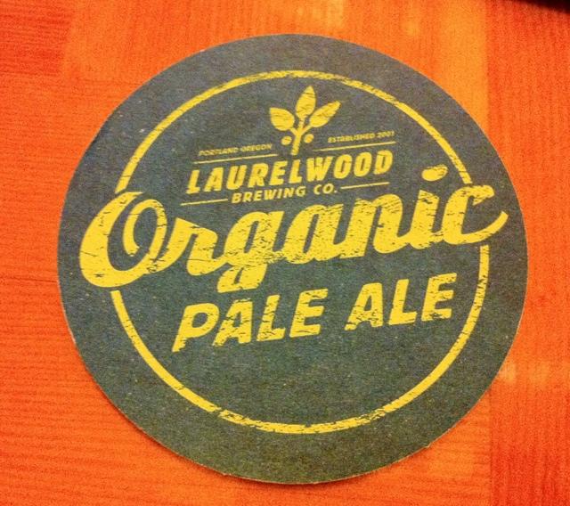 Laurelwood se for Laurelwood