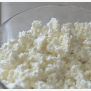 Preppers Cheese Simple To Make From Powdered Milk