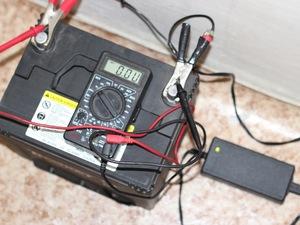 Автокөлік батареясын қалай тексеруге болады