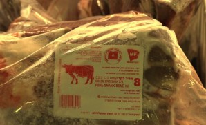 Kosher Meat in Poland – A Matter of Proper Food and Integrity