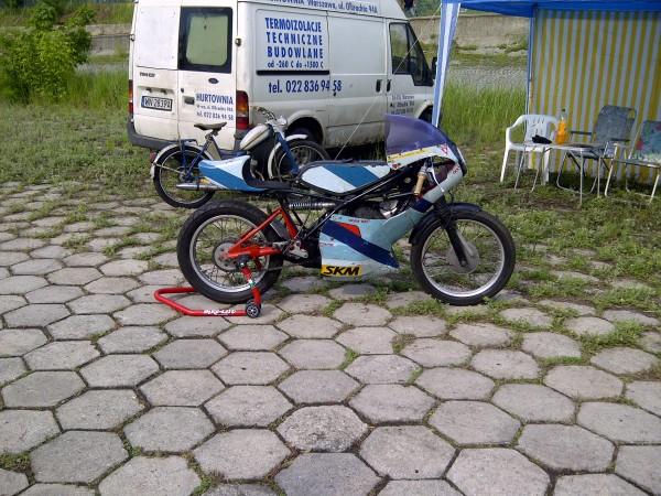 IMG-20140517-00011