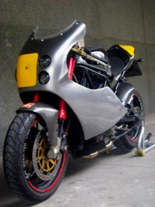 WolfMan Special Radical Ducati-2914