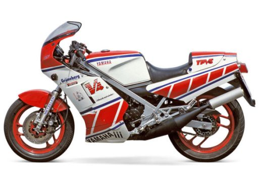 Yamaha_RD_500_LC_Fahrt_Stand.2601704.jpg.2601720