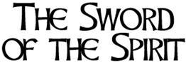 Description: http://www.essex1.com/people/paul/sword-of-the-spirit.gif