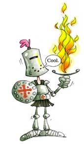 Description: http://www.essex1.com/people/paul/armor-dude-plain.jpg