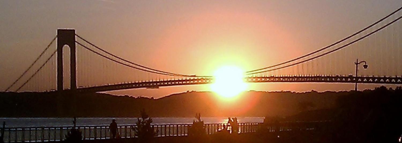 cropped-staten-island-sunset6.jpg