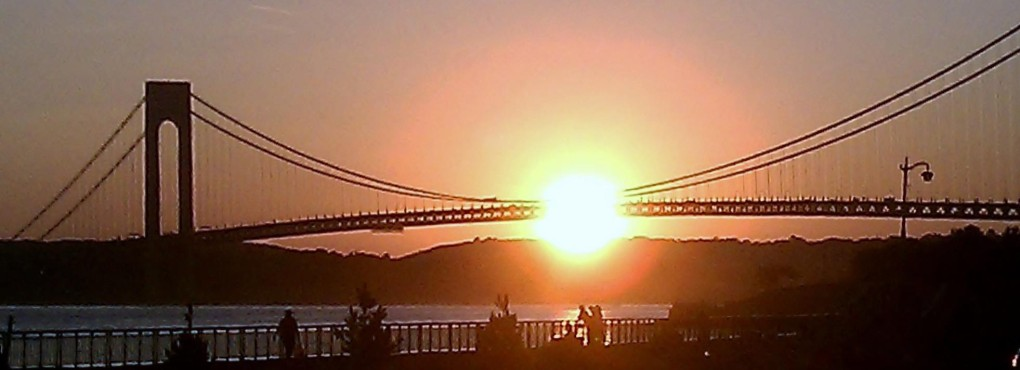 cropped-staten-island-sunset.jpg
