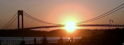 cropped-staten-island-sunset-header-for-website-400×248-2.jpg
