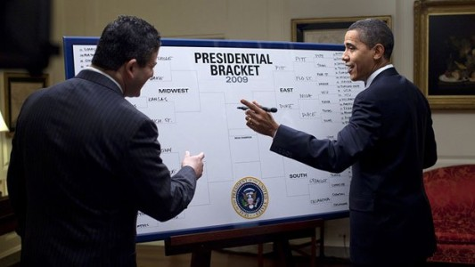 obama_bracket-1.jpg__800x600_q85_crop_subject_location-30995-1