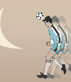 The Association between Ramadan and Sports