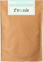 Frank body scrub- coconut & grapeseed AED 120 from estilo.ae