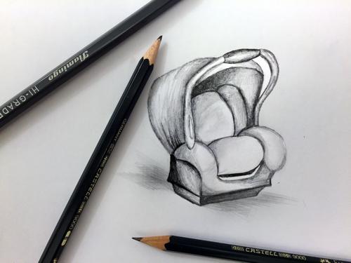 Artwork by Marwah Fuad (Twitter: @marwah_f1, Instagram: @ElMeem_Artistry)