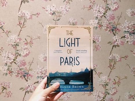 the-light-of-paris_