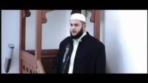 sead islamovic