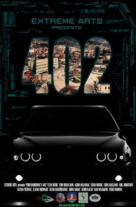 movie poster 402