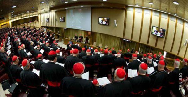 biskupi-tanjug