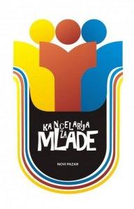 logo_KZM