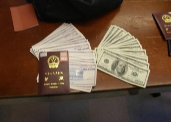 42-000-passport-found