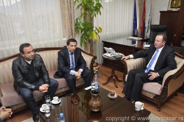azerbejdzanci
