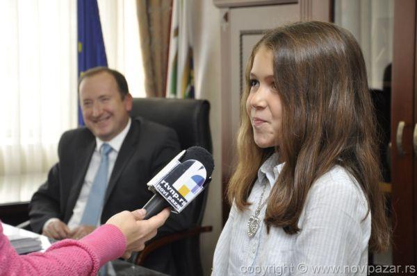 decija_nedelja_kod gradonacelnika_05