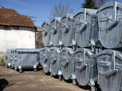 kontejneri