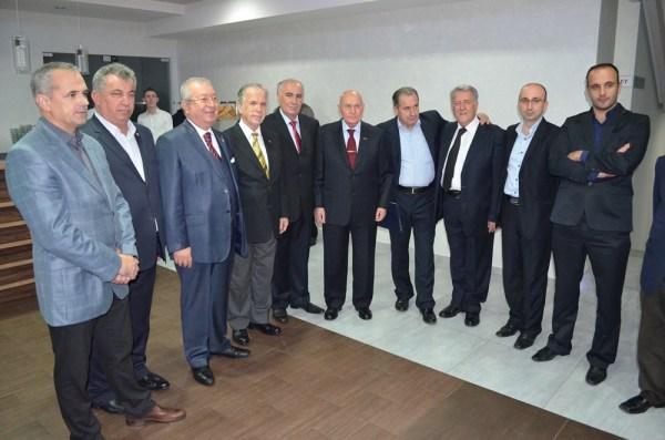22-11-crnogorsko-turski-susreti1