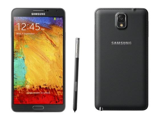 Samsung-Galaxy-Note-3-Abonnement