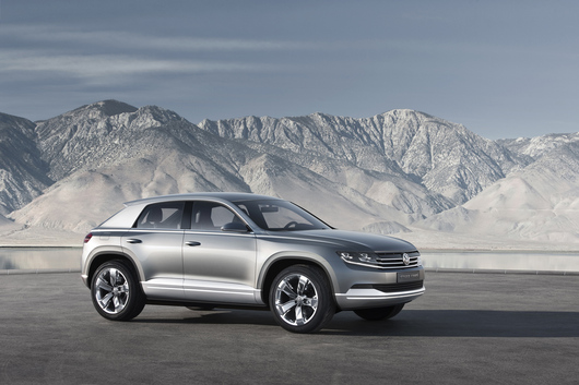 VW_Cross_Coupe_Concept_3-thumb-530x353-16594